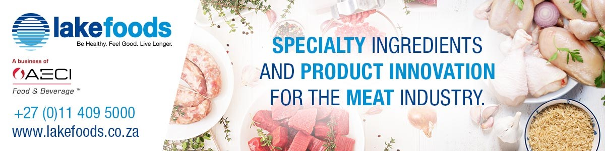 Meat, poultry & fish suppliers | ButcherSA