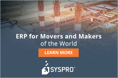 Syspro