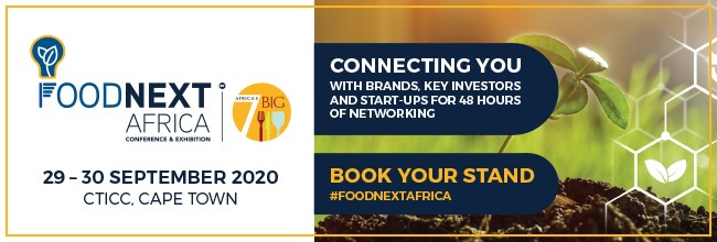 FoodNext Africa